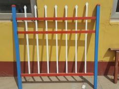锌钢护栏 (13)