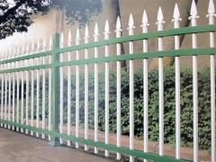 锌钢护栏 (12)