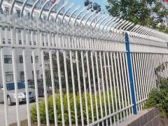 锌钢护栏 (6)